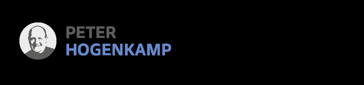 hogenkamp.com