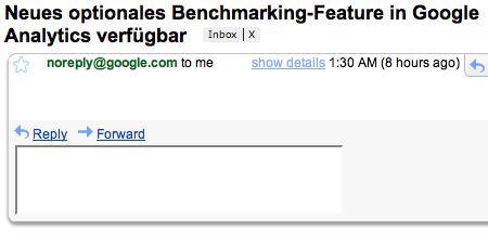 google_newsletter_benchmarking_2008-03-12.png
