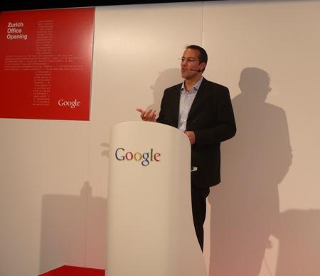 google_zurichofficeopening.jpg