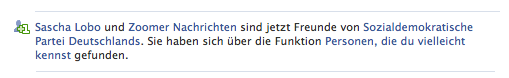 facebook_sascha-lobo_zoomer_spd_2009-01-17_0711