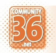 community36_2009-05-15_0624