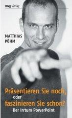 Matthias-Poehm Praesentieren