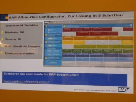 SAP-KMU-irgendwas 2007-05-23