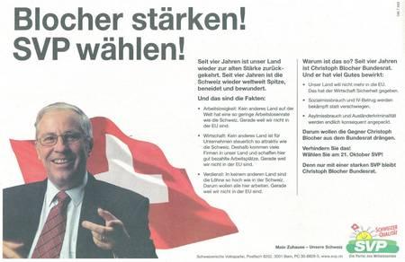 Blocher-staerken SVP-waehlen 2007-09-12