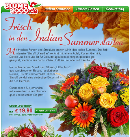 Blume2000 IndianSummer 2007-09-18