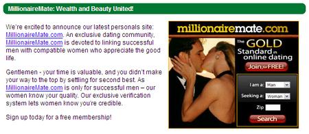 millionaire-mate 2007-10-03