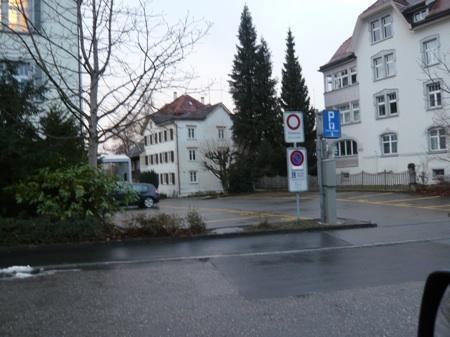 hsg_gatterstrasse1a_2008-02-06.jpg