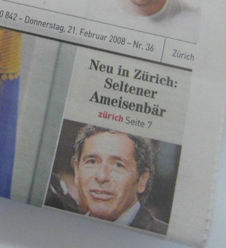schawinski_ameisenbaer_2008-02-21.jpg
