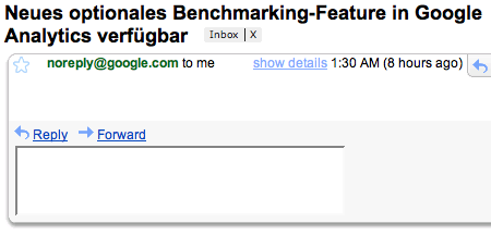 google_newsletter_benchmarking_2008-03-12.png