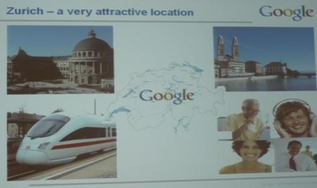 google_zurichofficeopening_ice.jpg