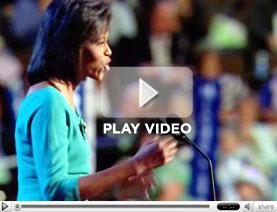 Watch Michelle Speak