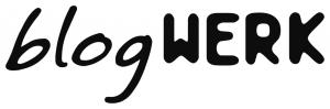 logo_blogwerk_4cm
