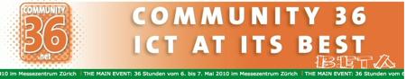 community36_header_2009-05-15