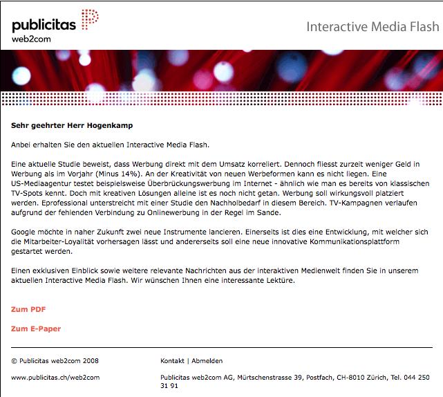 web2com_interactivemediaflash_2009-06-03_2049